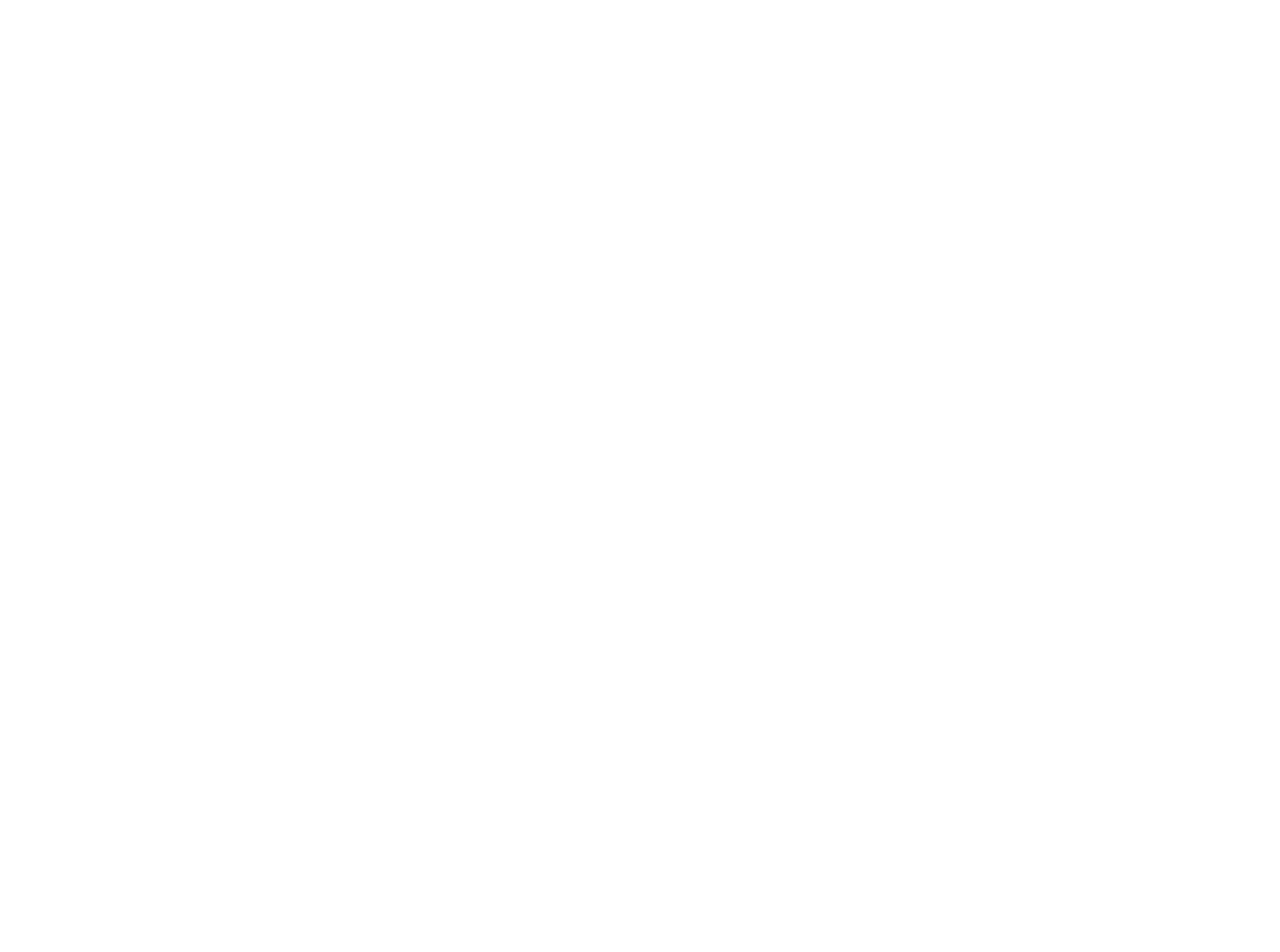 Grand Depok City Official Website